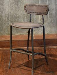 Terrific William Sheppee Usa Ltd Machost Co Dining Chair Design Ideas Machostcouk